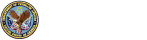 Official Logo and seal for the U.S. department of Veterans Affairs