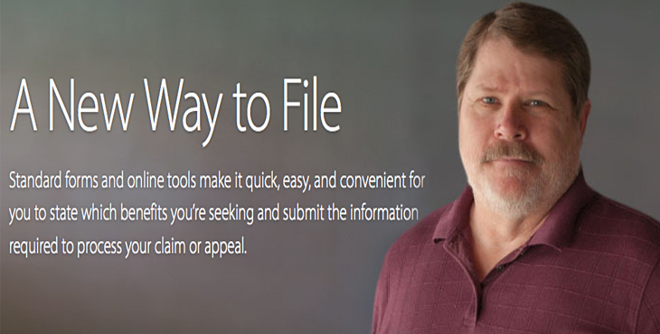 A new way to file