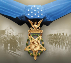 Medal of Honor WWI