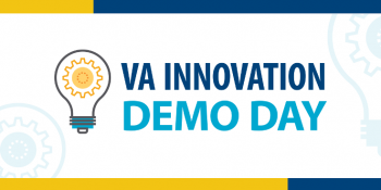 IMAE VA DEMO DAY GRAPHIC