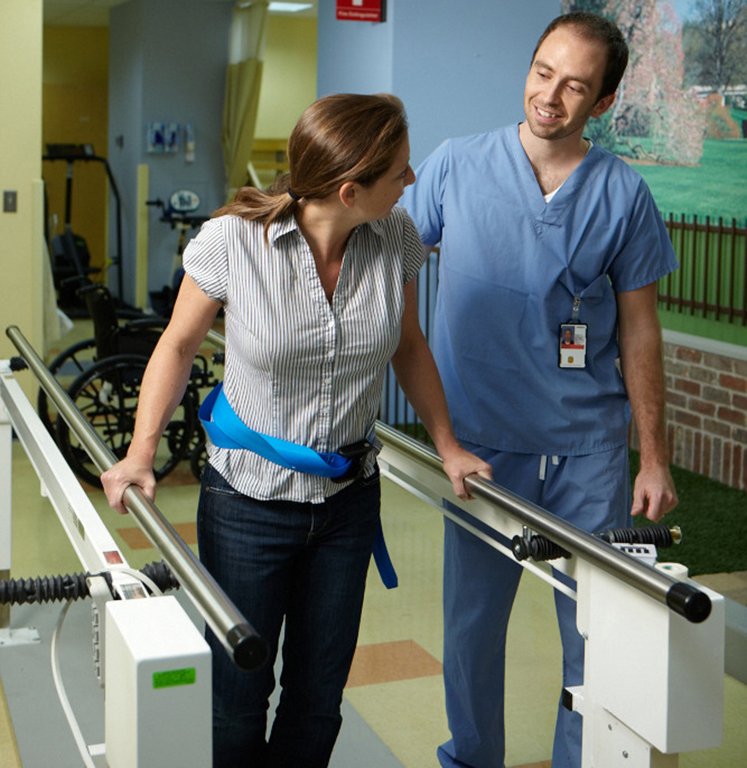 At VA, we appreciate our women Veterans and their pursuit of a healthy lifestyle.