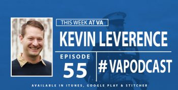 Kevin Leverence - This Week at VA