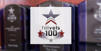 HillVets 100