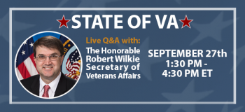 state of va community town hall online sept 27 130pm eastern