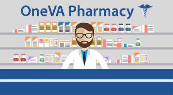 OneVA Pharmacy
