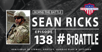 Sean Ricks BtB Graphic