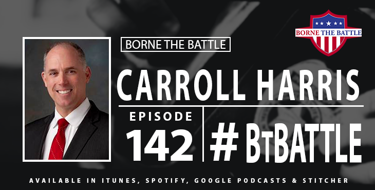 BtB_142_Carroll_Harris