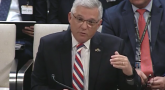 VA recruitment needs and community care were subject of House Veterans subcommittee hearing featuring VHA Executive in Charge Dr. Richard Stone.