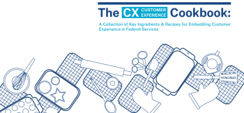 customer experience cookbook