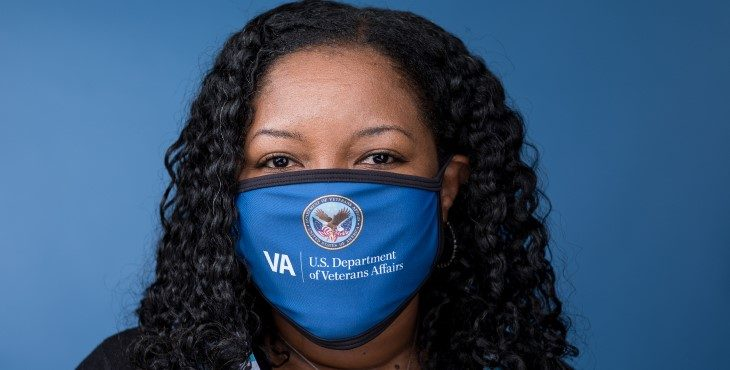 Learn about how VA Careers can help with education debt reduction.