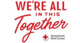 American Red Cross needs blood donation