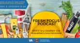 Fresh Focus #19 on MOVE! program
