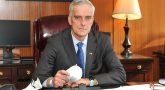 Denis R. McDonough has been sworn in as the 11th VA Secretary
