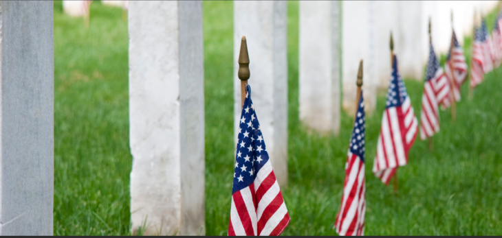 How to plan your legacy with VA burial benefits kit