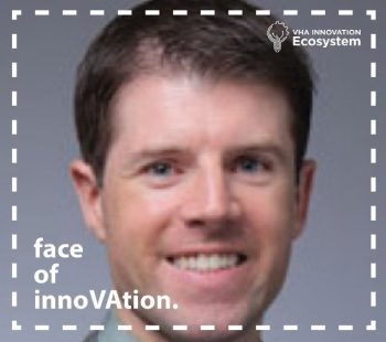 Faces of Innovation
