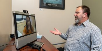 Learn more about VA Careers through a virtual open house.