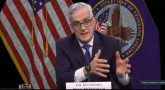 VA Secretary Denis McDonough testifies at the House Veterans Affairs Committee March 25 during a virtual hearing.