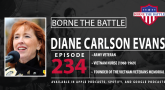 Borne_the_Battle_Episode_234_Diane_Carlson_Evans