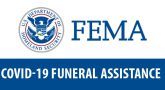 Details on FEMA's new Funeral Reimbursement Assistance Program.