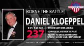 Dan Kloeppel on BtB