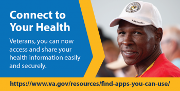 How to access your health care records