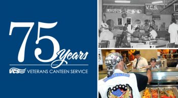 Celebrate 75 years of the VCS