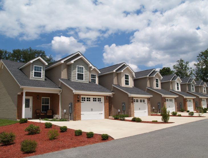 Veteran eligibility and access to VA home loans expanded