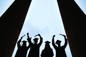 How to succeed in college or grad school #3: Tactics for achieving good grades