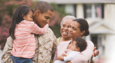 VA, Prudential to host Wellness Wednesday Financial Education series