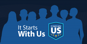Do you know what VA's IT team does that benefits you?