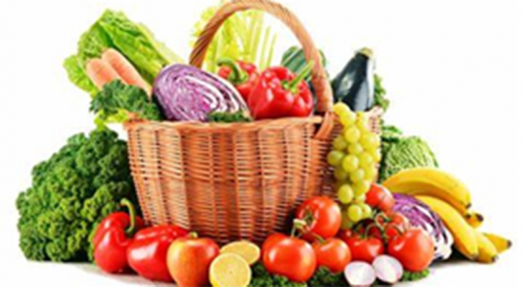 Healthy nutrition can help treat many conditions, including liver issues