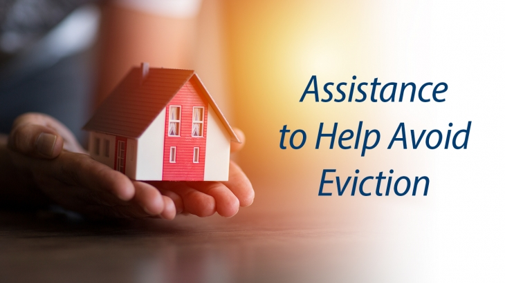 Temporary bans on evictions and other tenant and homeowner protections implemented during the pandemic are set to expire. Following are a list of resources for Veterans.
