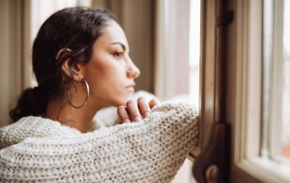 Research shows link moral injury suicide