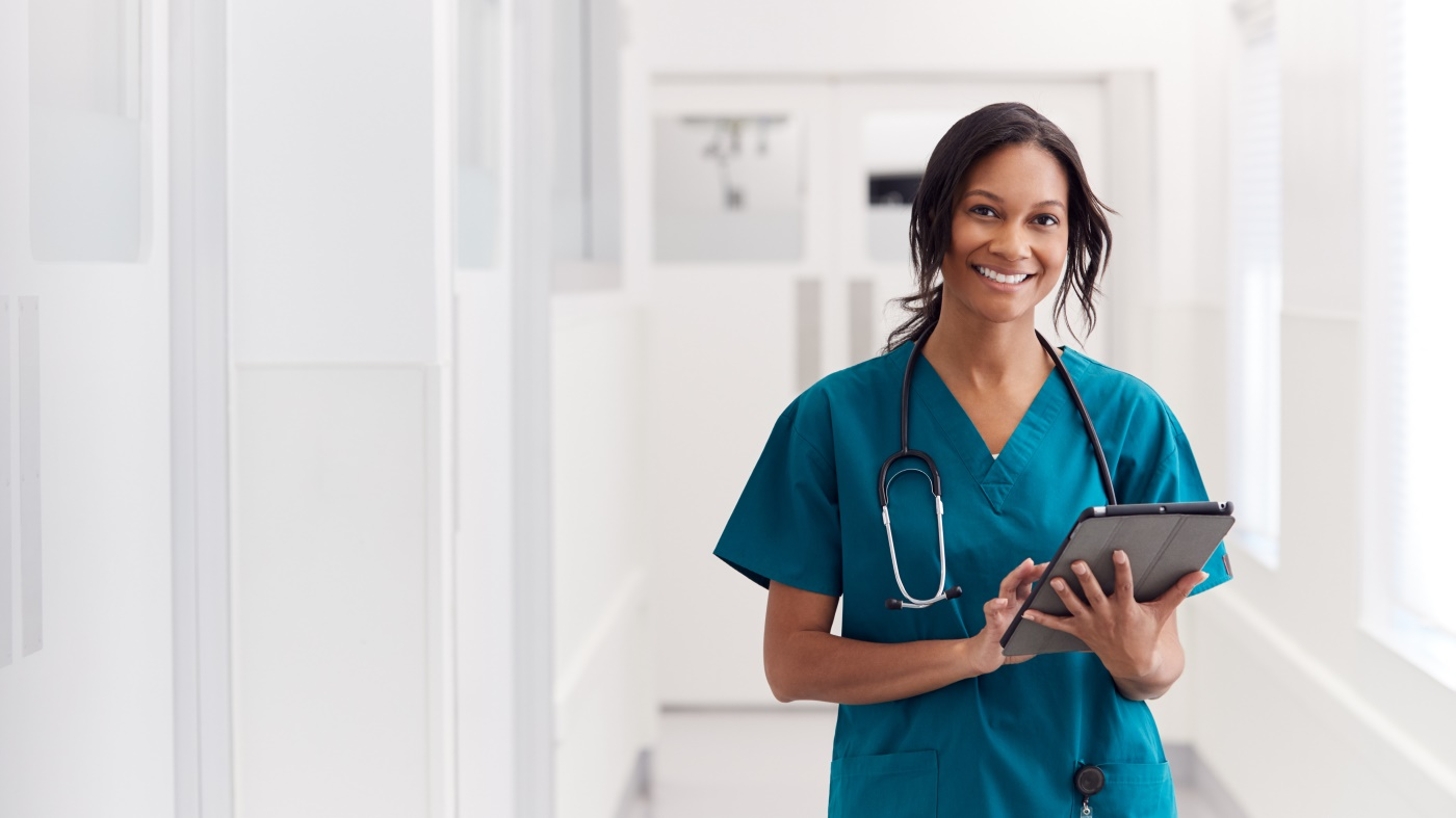 VA's 12-month RNTTP program is designed to help new graduate RNs transition from the classroom to practice.