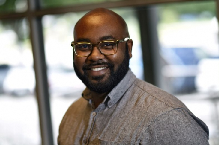 Diversity in VA research: VA supports early career investigators from minority backgrounds through new research awards.