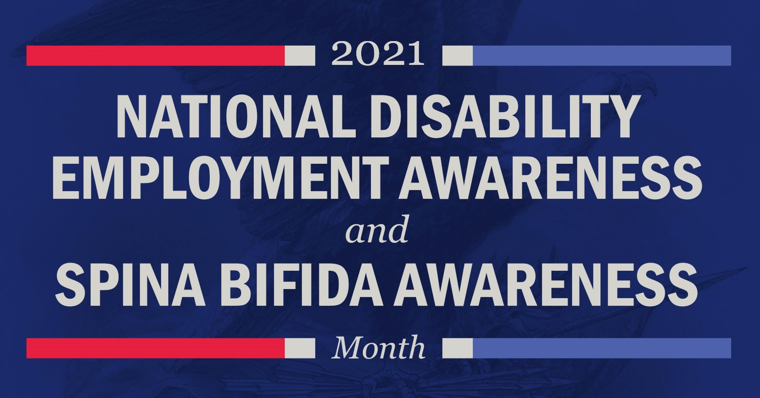 Veteran Readiness and Employment for October '21
